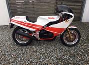 1984 Bimota KB3 3