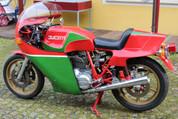 1979 Ducati MHR