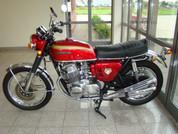 1970 Honda CB750 KO