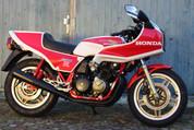 1982 Honda CB1100RB