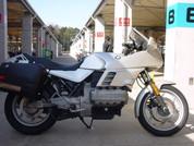 1988 BMW K100