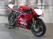 1995 Ducati 916 SP Corse