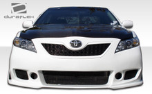 2009 Toyota Camry  Front Bumper-2007-2009 Toyota Camry Duraflex B-2 Front Bumper Cover - 1 Piece