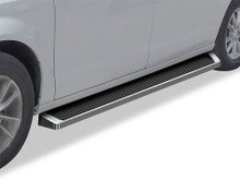 2018 Chrysler Town & Country   Truck Running Board - APS-IB04RCF1A-2018