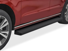 2018 Ford Expedition   Truck Running Board - APS-IB06RBC4B-2018