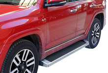 2021 Toyota 4Runner Limited  Truck Running Board - APS-IB20RIG4A-2021