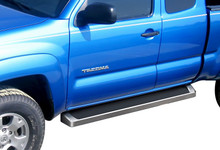 2021 Toyota Tacoma Extended Cab/Access Cab  Truck Running Board - APS-IB20RJE6A-2021