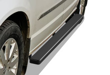 2020 Chrysler Town & Country   Truck Step 4 Inch - APS-IB04DCF1B-2020