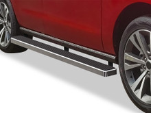 2019 Ford Expedition   Truck Step 4 Inch - APS-IB06DBC4A-2019