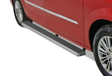 2020 Chrysler Town & Country   Truck Step 5 Inch - APS-IB04ECF1A-2020