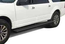 2017 Ford Expedition   Truck Step 5 Inch - APS-IB06EAC4B-2017