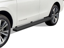 2019 Ford Expedition   Truck Step 5 Inch - APS-IB06EBC4B-2019