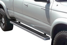 2000 Toyota Tacoma Extended Cab  Truck Step 5 Inch - APS-IB20EJE4A-2000