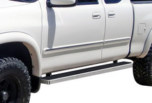 2006 Toyota Tundra Extended Cab  Truck Step 5 Inch - APS-IB20EJF0A-2006