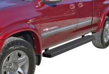 2004 Toyota Tundra Extended Cab  Truck Step 5 Inch - APS-IB20EJF0B-2004