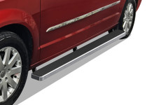 2015 Chrysler Town & Country   Truck Step 6 Inch - APS-IB04FCF1A-2015B