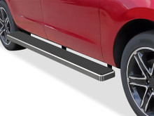 2020 Ford Expedition   Truck Step 6 Inch - APS-IB06FBC4A-2020