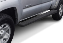 2020 Toyota Tacoma Extended Cab/Access Cab  Truck Step W2W 5 Inch - APS-IB20WJE6LB-2020