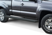 2021 Toyota Tacoma Extended Cab/Access Cab  Truck Step W2W 6 Inch - APS-IB20SJE6LB-2021