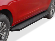 2021 Ford Expedition   Running Board-H Series - APS-IB06RBC4H-2021