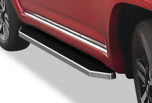 2013 Toyota 4Runner Limited  Running Board-H Series - APS-IB20RIG4Y-2013A