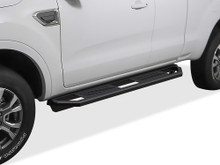 2021 Ford Ranger SuperCab  Truck Armor - APS-IA06SCA3B-2021