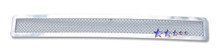 2012 Ford E-Series   Mesh Grille - APS-GR06GFF59T-2012A