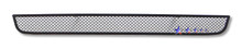 2010 Ford Explorer Sport Trac   Black Wire Mesh Grille - APS-GR06GEE29H-2010