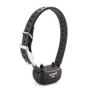 New-Garmin Barklimiter Deluxe collar