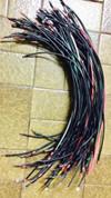 Used- Garmin Long Range Antennas. DC40 Collars