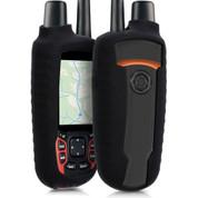 Garmin Astro 220, 320, 430 Silicone Protective case.