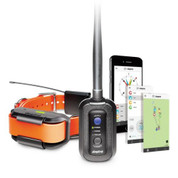 Dogtra PATHFINDER GPS Track N Train system