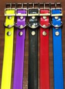 Garmin T5 TT15 Mini, Barklimiter & Delta Collar Strap