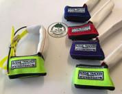 Garmin Tracking Collar Protective Cover. T5, DC50, DC30, DC40, T5 Mini Collars