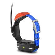NEW-AUS Garmin T5 Mini Collar + FREE Long range antenna