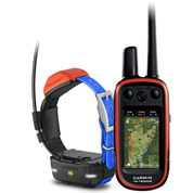 NEW- AUS Garmin Alpha 100/T5 MINI Collar Bundle