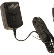 Used- Garmin DC40 wall charger- NO CLIP