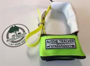 Garmin Tracking Collar Protective Cover. TT15. TT10, TT15 Mini Collars