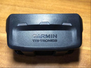 New Garmin T5, TT15, TT10 collar replacement front case