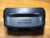 New Garmin T5, TT15, TT10 collar replacement front case