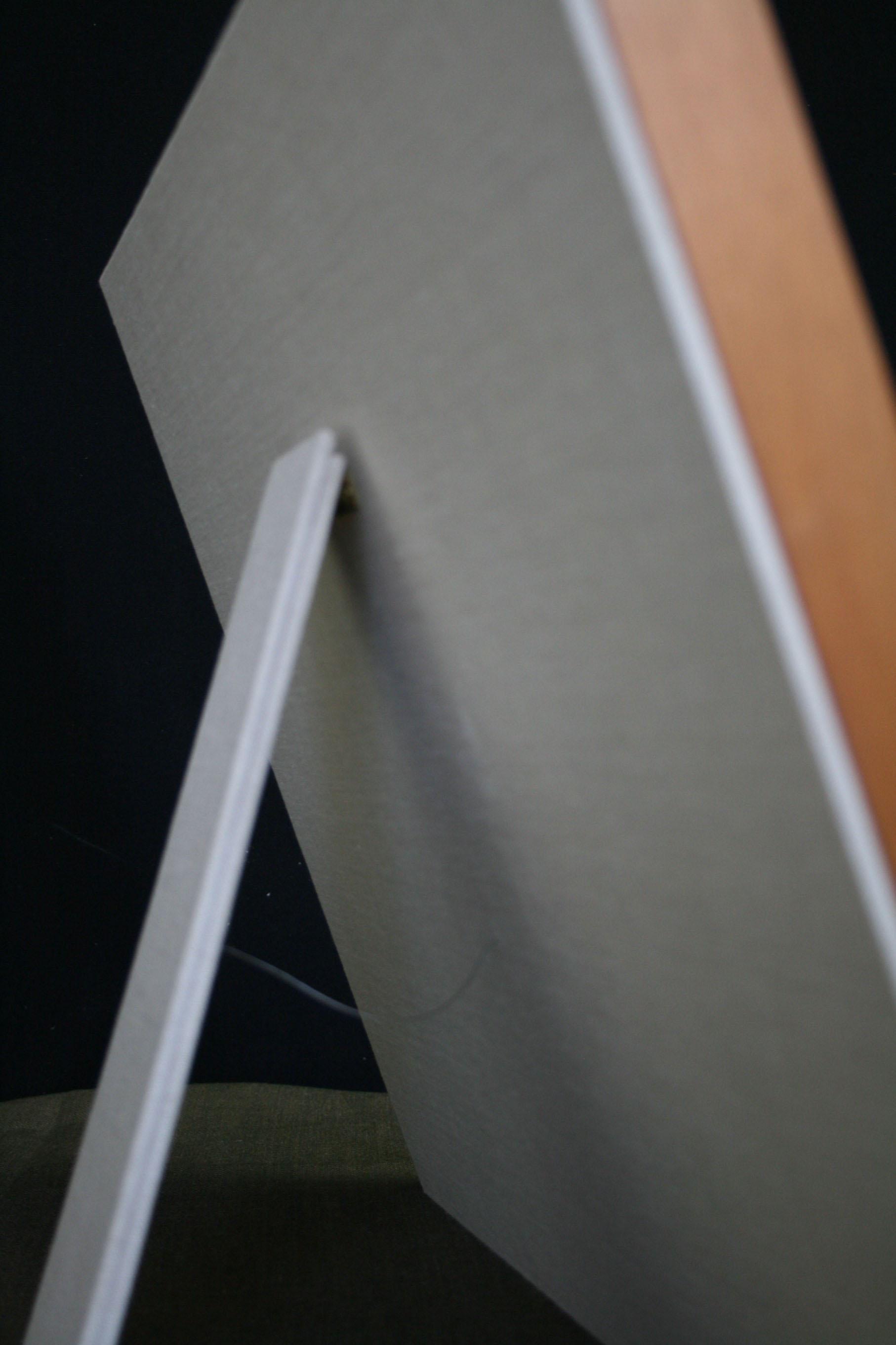 fabric-cov-easel-back-stand-1.jpg