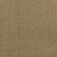#9684 - 6oz 100% Belgian Linen Artist Canvas - Unprimed