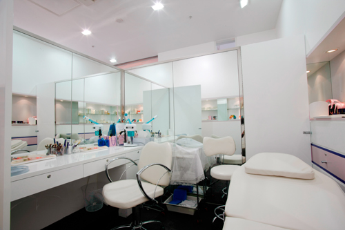 beautyroom500-1-.jpg