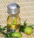 ingredients-bot-argan.jpg