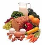 ingredients-vitamina.jpg