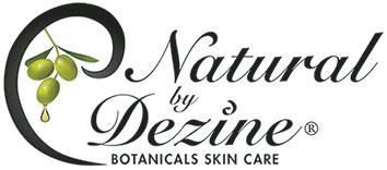 logo-botanicals.jpg