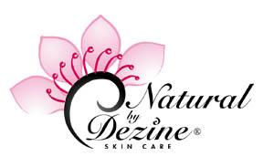 logo-naturalbydezine.jpg