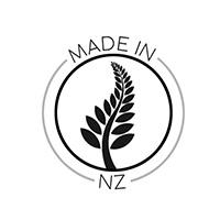 made-in-nz.jpg