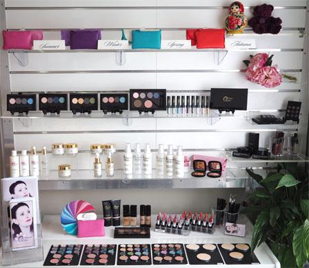 master-beauty-bar-wall-display.jpg