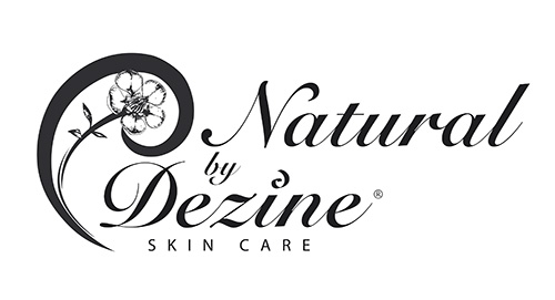 natural-by-dezine-logo.jpg